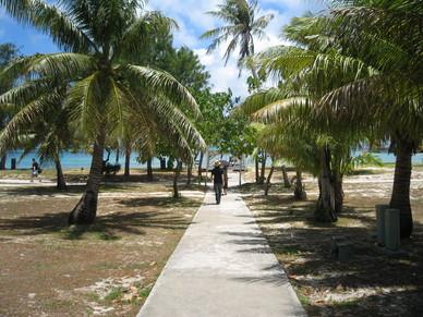 Guam_033_8